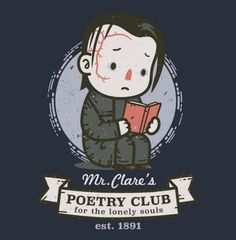 "Penny Dreadful - [The Creature] John Clare || Caliban l Rory Kinnear #4 - ""A rose by any other name ..."" - Page 11 - Fan Forum"