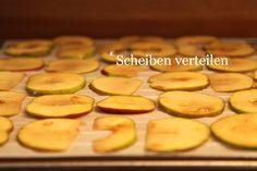 Apfel_Chips_04