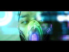 15 Cyberpunk Short Films That Will Rock Your World - EpicStream