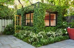 Vertical Garden | Eco Green | Landscape Design