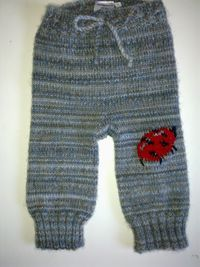How Wool diaper covers work Diapering, Diaper Covers, Knit Pants, Cloth Diapers, Cute Babies, Sweatpants, Wool, Baby, Crafts