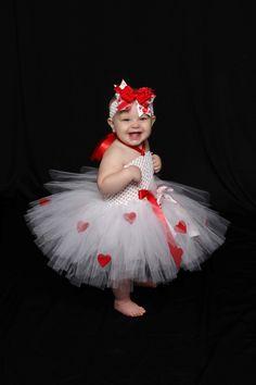 Tutu Babies and Little Girls Boutique Tutus, Tutus Tiaras Girls and Baby Tutus, Newborn Couture, Birthday Tutus, Flower Girl for Little Girls