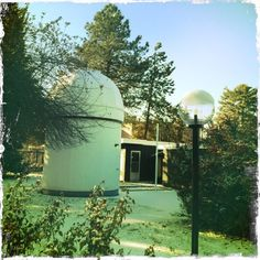 dean-gustavson-house-with-observatory