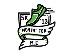 1000 images about 5k run graphics on pinterest fun runs logos and
