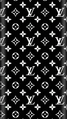 2019 年の「Louis Vuitton Logo Wallpaper Louis Vuitton Lv