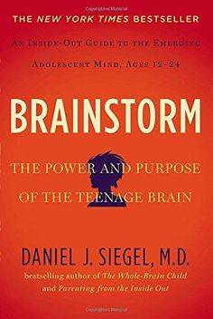 Brainstorm: The Power and Purpose of the Teenage Brain by... https://smile.amazon.com/dp/0399168834/ref=cm_sw_r_pi_dp_x_5uErybGD91QKP