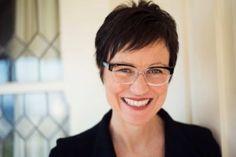 nice Prix 2014 Stella pour l'écriture des femmes: Heather Rose gagne le roman de Marina Abramović - RN
