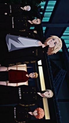 All Anime, Anime Chibi, Otaku Anime, Anime Love, Kawaii Anime, Anime Art, Madara Wallpaper, Cute Anime Wallpaper, Anime Films