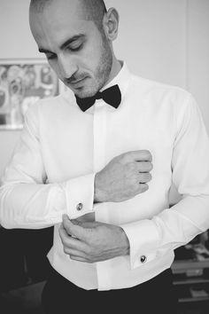 de mariage vidéaste de mariage wedding caméraman - Nice Cannes Monaco Antibes Alpes Maritimes Var Cote d'Azur AIRSNAP  #frenchriviera #awesome #weddingpictures #nice #groom #weddingphotographer #australia #lebanon