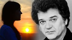 Country Music Lyrics - Quotes - Songs Conway twitty - Conway Twitty - I See The Want To In Your Eyes (WATCH) - Youtube Music Videos http://countryrebel.com/blogs/videos/18210399-conway-twitty-i-see-the-want-to-in-your-eyes-watch