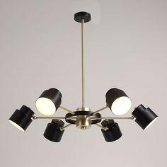 Single Flush Plafonnier or abat-jour en verre-Tourbillons Moderne Mur Lampe Couloir