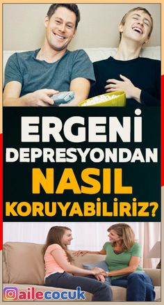 Ergeni depresyondan nasıl koruyabiliriz? Nasa, Parenting, Education, Educational Illustrations, Learning, Raising Kids, Childcare, Parents, Onderwijs