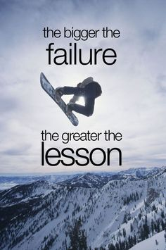 Discover and share Snowboarding Quotes And Sayings. Explore our collection of motivational and famous quotes by authors you know and love. Snowboarding Quotes, Skiing Quotes, Skiing Memes, Snowboarding Women, Winter Hiking, Winter Fun, Winter Snow, Winter Time, Summer Vacation Spots