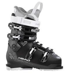 060df10953e Head Women's Advant 65 Ski Boot | Bill & Paul's | Grand Rapids, MI