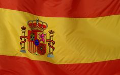 SPAIN | Spain | Who Governs Europe?