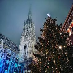 Cologne, Cathedral, Building, Travel, Buildings, Cathedrals, Viajes, Traveling, Tourism