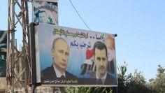Ein Jahr ist es nun her, dass Russland im Syrienkonflikt eingegriffen hat um den rechtmäßigen, demokratisch gewählten Präsidenten Bashar Al-Assad und seine Regierung im Kampf gegen die vielen, verschiedenen Terrorgruppen zu unterstützen. Dank russischer Hilfe konnte die syrische Armee weite Teile des Landes von der Herrschaft des IS befreien – doch das scheint einigen gar nicht zu schmecken. Allen voran natürlich den USA.