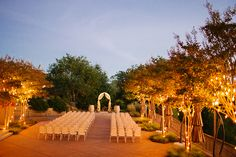 paradise ridge winery wedding - Google Search