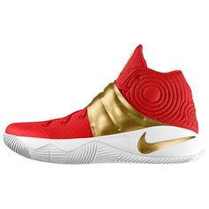 newest collection 2841b 3c379 Nike Kyrie 2 iD   119,95 GBP