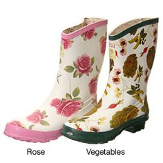 garden boots womens. Extra Garden Boots Should Be Kept In The Shed For Visitors Or Spontaneous Stops To Womens 3