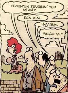 yalarim :))