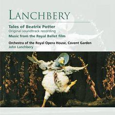 He utilizado Shazam para descubrir Tales Of Beatrix Potter-Music From The Royal Ballet Film: The Mouse Waltz de John Lanchbery. http://shz.am/t6035712