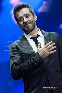Daniele Silvestri - Circo Massimo 31-12-2013