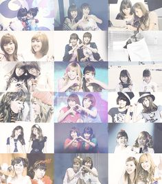 :) Taeyeon Jessica, Girls Generation, Love Of My Life, Couples, Anime, Movie Posters, Movies, Films, Couple
