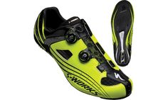 s works carbon road shoe green - Google Search