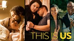 "Here's Why ""This Is Us"" Is Your New Favourite Fall TV Show"