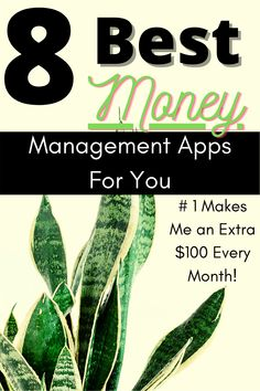 These are the most valuable money management apps for you this year! If you are looking for a money manager look no further! Find out how you can budget your money like a pro here.. Make Money Online Now, Hobbies That Make Money, Make Money Blogging, How To Get Money Fast, Quick Money, Finance Quotes, Finance Tips, Budgeting Finances, Money Management