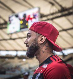 Neymar, Body Tattoos, Football, Boys, Veronica, Mandala, Clothing, Football Pics, Soccer Guys