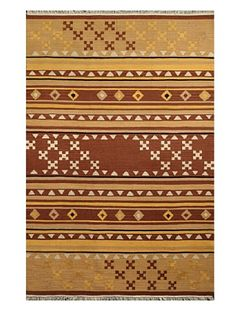 b672bea39df 41 Best The Rug Boutique images | Jaipur rugs, Rugs, Area rugs