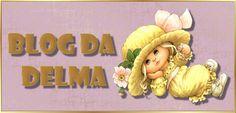 Blog da Delma - Desenho, Artesanato e Atividades para Ensino Infantil