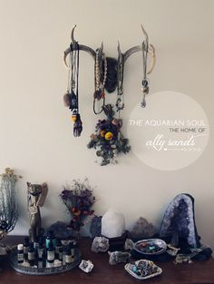 The Bohemian Collective: AQUARIAN SOUL