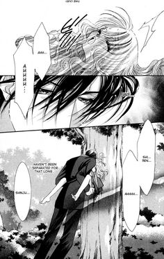 Toriko Aigan Shoujo Manga Read Toriko Manga Online at MangaGrounds | Toriko Anime and Manga Forums