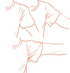 Anatomy Drawing Reference Advice that will assist you Maximize Your own expertise of drawing tips Drawing Reference Poses, Drawing Tips, Drawing Sketches, Drawings, Sketching, Manga Drawing, Drawing Ideas, Drawing Base, Figure Drawing