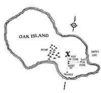 The Mystery of Oak Island – Revealed? Treasure Of Oak Island, Oak Island Mystery, Oak Island Nova Scotia, Prince Edward Island, Knights Templar, History, Grand Lodge, Earth 2, Treasure Hunting