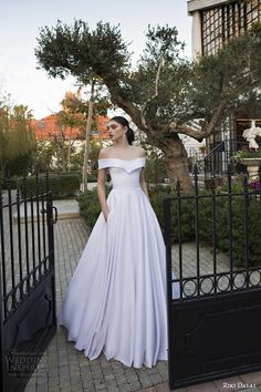 Riki Dalal 2015 Wedding Dresses — Lorraine Bridal Collection loooooooooooooooooove
