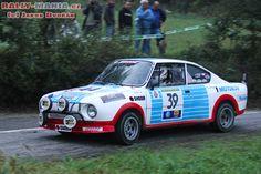 Skoda 130RS Rally Motor Sport, Sport Cars, Automobile, Rally Raid, Rouen, Car Tuning, Sports Photos, All Cars, Retro Cars
