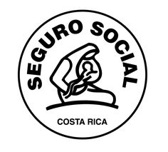 Resultado de imagen para reforma social de 1940 en costa rica