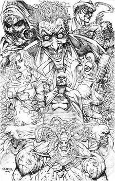 Superhero Coloring Books for Adults. 20 Superhero Coloring Books for Adults. Marvel Coloring Pages for Adults Superhero Coloring Pages, Marvel Coloring, Printable Adult Coloring Pages, Free Coloring Pages, Coloring Books, Adult Colouring Pages, Comic Art, Comic Book, Sketches