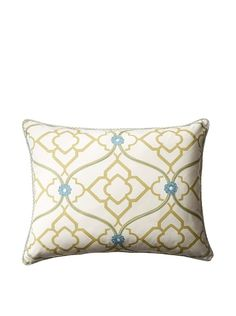 Belmont Home Joplin Pillow at MYHABIT
