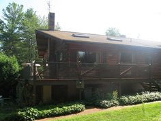 House vacation rental in Higgins Beach from VRBO.com! #vacation #rental #travel #vrbo