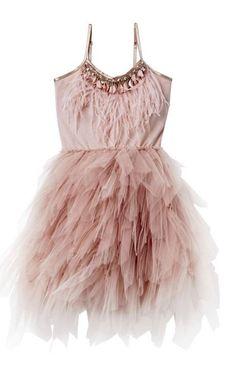 my buterfl,feather, dresss