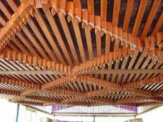 Clássicos da Arquitetura: Capela de Santana do Pé do Morro,Courtesy of Bruno Santa Cecília