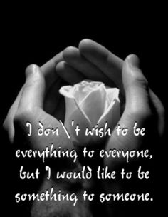 Love Quotes For Him 13