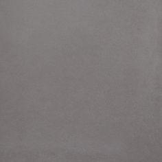 Piastrelle in gres porcellanato effetto cemento Metropolis