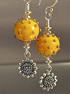 These are GORGEOUS - I think these are the prettiest things I have ever seen :)