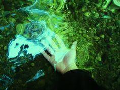 2016年1月 セラピストの右手/熊野・七珍宝の滝【男性セラピスト|東京新宿たけそら】